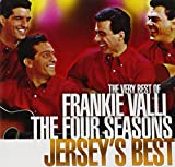 : Jersey's Best: Very Best of