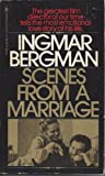 img - for Scenes from a Marriage book / textbook / text book