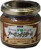 三育フーズ アーモンドクリーム 150g ×3セット