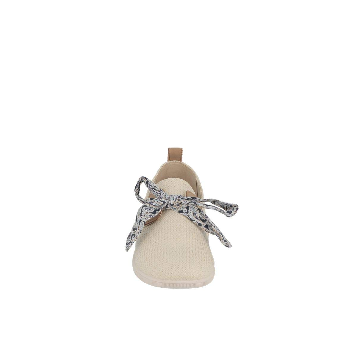 Armistice Stone One Knit Baskets Mode Femme
