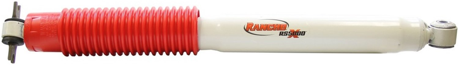 Rancho RS55330 RS5000X Shock Absorber