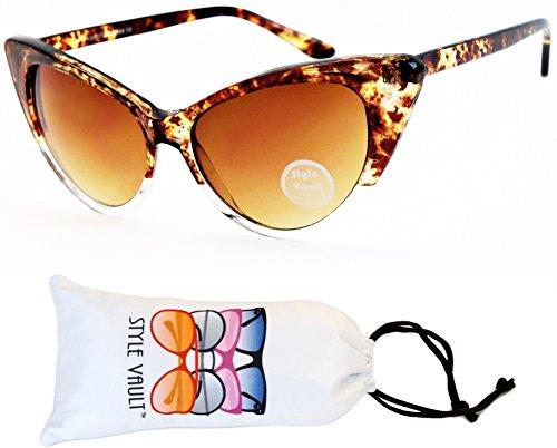 E19-vp-Style-Vault-Sharp-Cateye-Sunglasses
