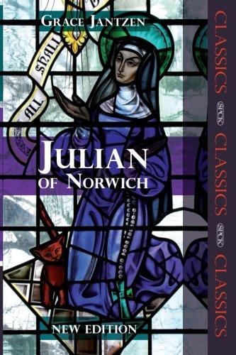 Julian of Norwich - spck classic
