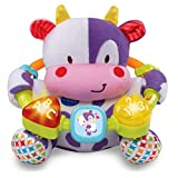 VTech Baby Lil' Critters Musical Beads (French Version)