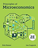 img - for Principles of Microeconomics (Loose Leaf) book / textbook / text book