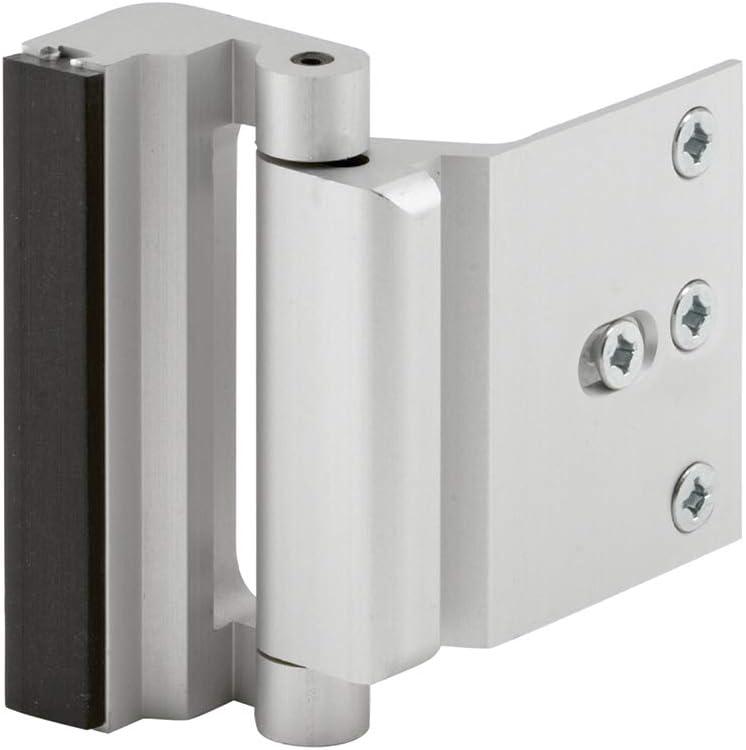 多款安全门阻热卖 安装简便居家安保必备 $6.97起