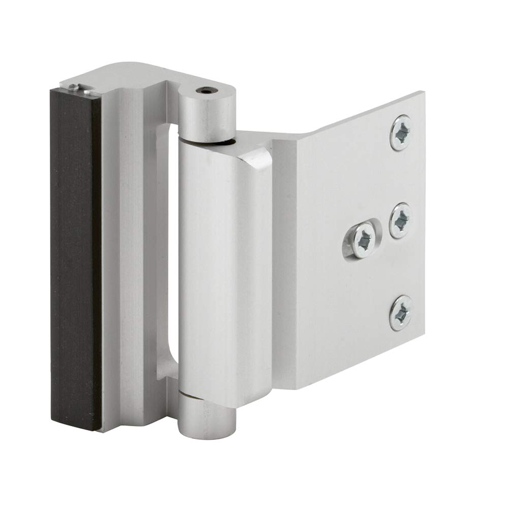 Top 8 Best Deadbolt Locks for Home in 2020  {Secure Your Home} 2