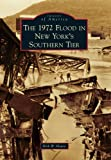 img - for The 1972 Flood in New York's Southern Tier (Images of America) book / textbook / text book