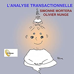 L'analyse transactionnelle Discours