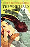 Whispered Watchword #32