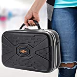 SARLAR Fashion Travel Protective Case for Oculus