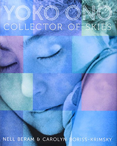Yoko Ono: Collector of Skies PDF