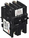 60 amp furnace breaker - Protech 425014 60 Amp 2 Pole Circuit Breaker