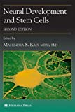 img - for Neural Development and Stem Cells (Contemporary Neuroscience) book / textbook / text book
