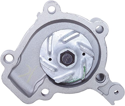 Hyundai Water Pump Water Pump For Hyundai
