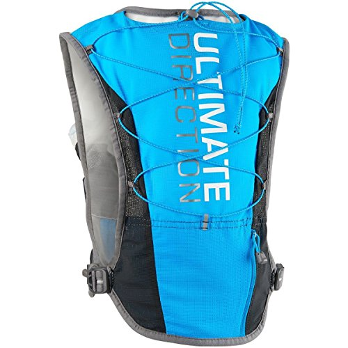 ultimate-direction-sj-ultra-vest-30-graphite-small