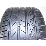 Hankook VENTUS S1 Noble 2 H452 All-Season Radial Tire - 245/45-18 100W