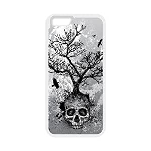 C-EUR Customized Okay Okay Pattern Protective Case Cover for Samsung Galaxy S4 I9500
