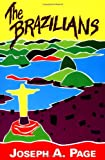 The Brazilians, Joseph A. Page, 0201441918
