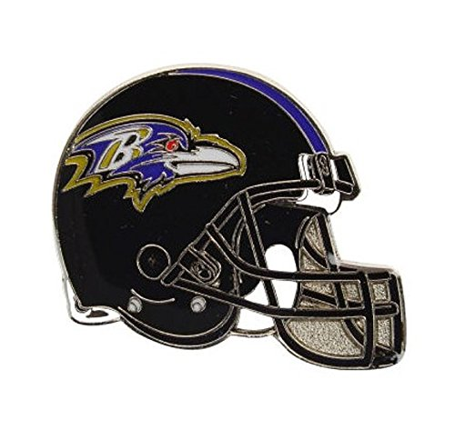Baltimore Helmet - 8