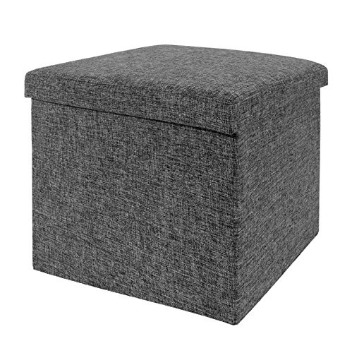 Office Chairs Ottoman - 4