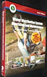 Water Distribution System Operation and Maintenance, 6th Edition, Office of Water Programs, 1593710615