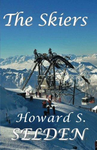 The Skiers pdf