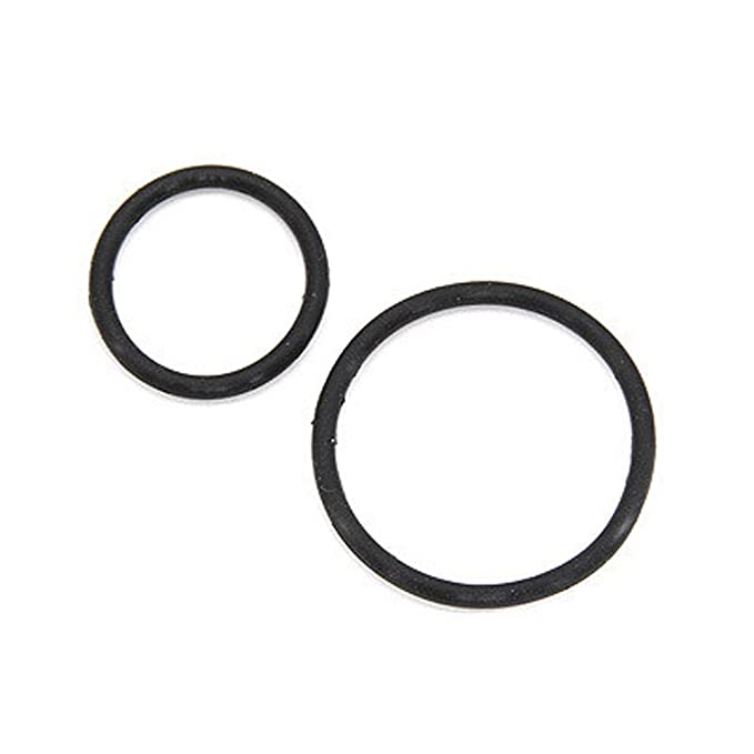 Électronique CATEYE Accessory Rubber Band for LD700/710