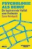 Psychologie als Beruf: Die faszinierende Vielfalt einer Profession