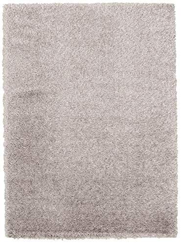 EcarpetGallery Labrador Area Rug, 7'10'' x 10'2'', Grey from eCarpet Gallery