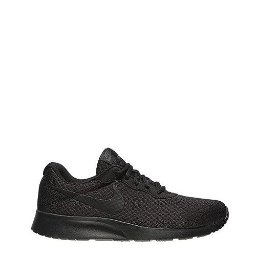 Nike Tanjun Prem, Zapatillas para Hombre: MainApps: Amazon.es: Zapatos y complementos