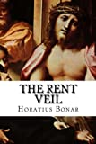 img - for The Rent Veil book / textbook / text book