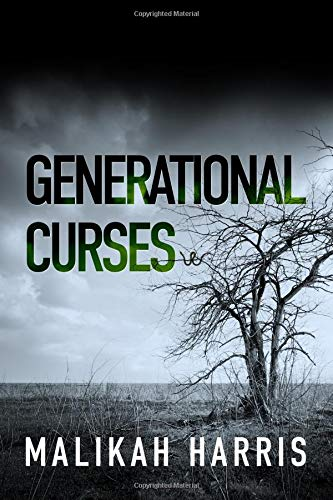 Generational Curses PDF