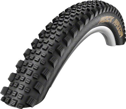 "Schwalbe Rock Razor 26"" MTB tyre black 2015 [Sports]"