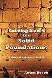 Building Blo..