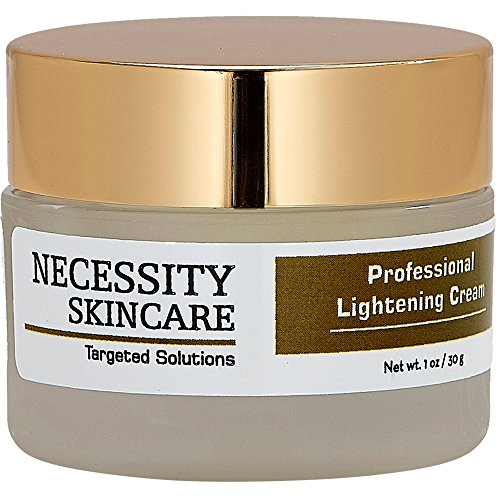 1 Professional Skin Care - 9