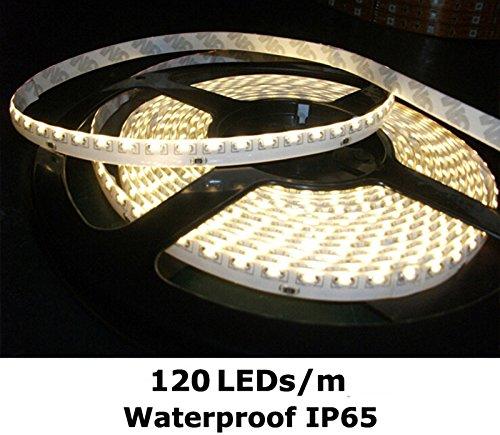 Side Emitting Led Lights - 2