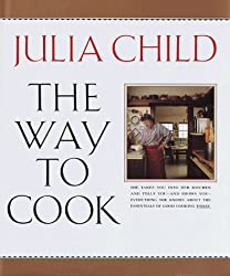 Way To Cook 1ST Edition