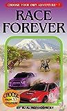 Race Forever/Escape/Lost on the Amazon/Prisoner