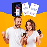Game That Song - Music Card Game for