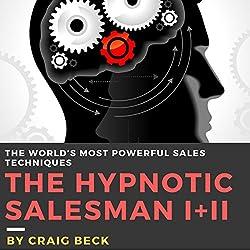 The Hypnotic Salesman I + II
