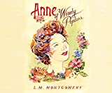 Anne of Windy Poplars (Anne of Green Gables) offers