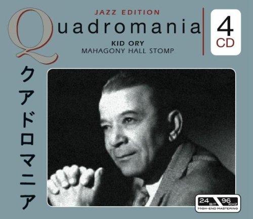 Special Campaign Max 88% OFF Quadromania