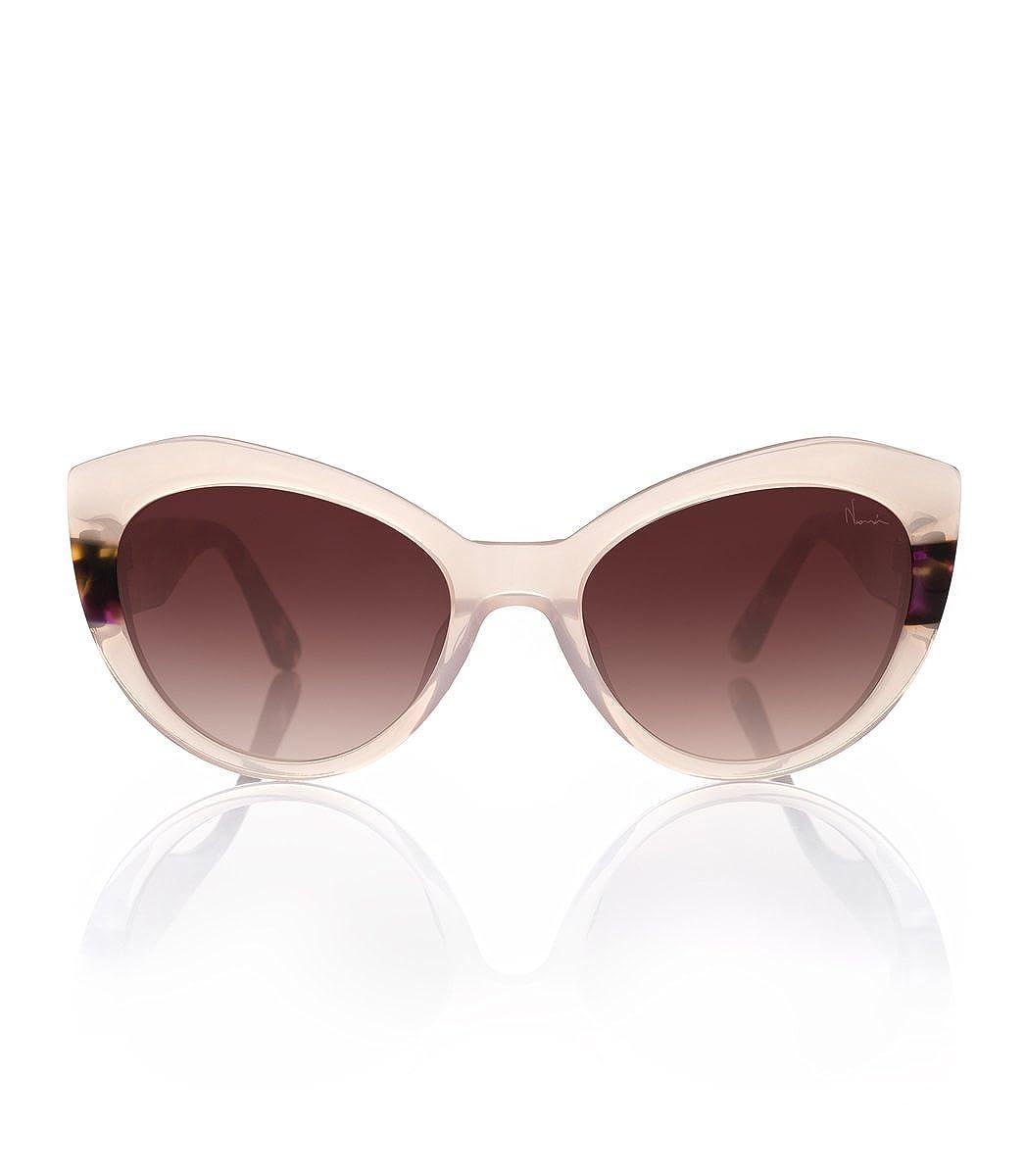 Starlite Universe Naomi Campbell Chic Sunglasses Gafas de ...