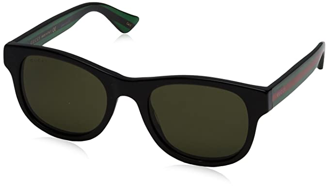 aac4ce7fdf Amazon.com  Gucci Fashion Sunglasses  Clothing
