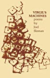 Virgil's Machines, Joel Sloman, 0393042677