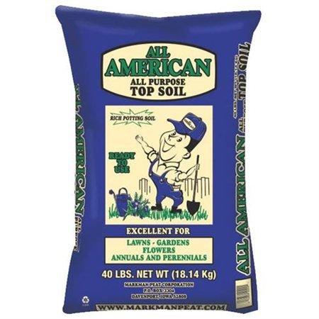 top-soil-natural-premium-40lb