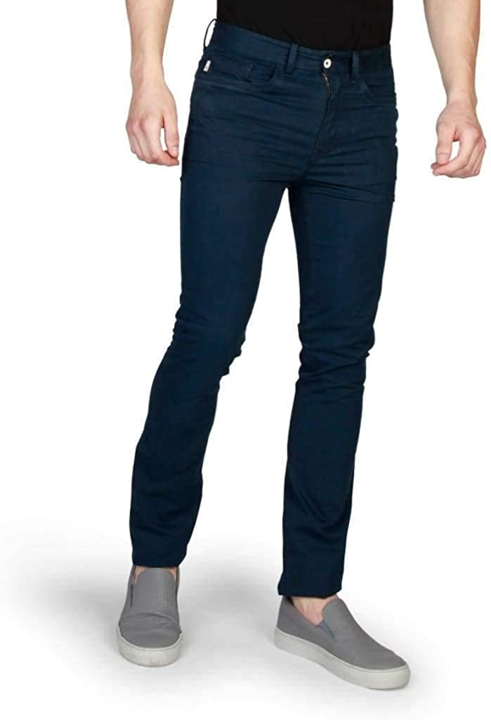 Timberland A1563-433/_34 Trousers