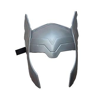 SSRS Avengers Age of HulkRaytheon Maske Generische Die