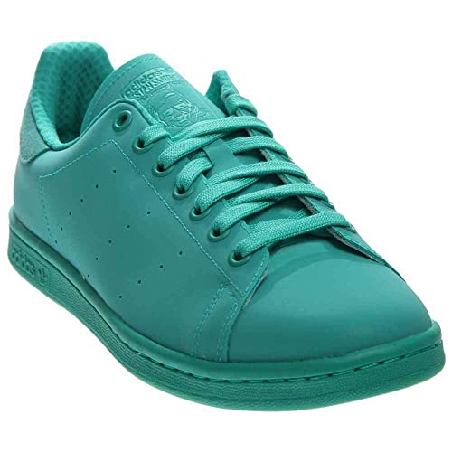 wholesale dealer f32ba 96560 Image Unavailable. Image not available for. Color: adidas Stan Smith  Adicolor ...
